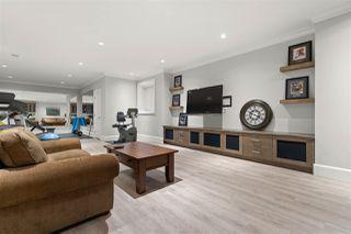 Photo 32: 5016 STEVENS Place in Delta: Tsawwassen Central House for sale (Tsawwassen)  : MLS®# R2493418