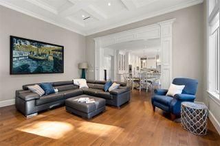 Photo 11: 5016 STEVENS Place in Delta: Tsawwassen Central House for sale (Tsawwassen)  : MLS®# R2493418