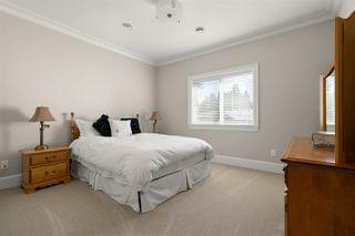 Photo 27: 5016 STEVENS Place in Delta: Tsawwassen Central House for sale (Tsawwassen)  : MLS®# R2493418