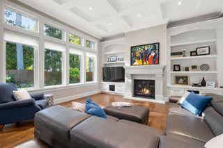 Photo 10: 5016 STEVENS Place in Delta: Tsawwassen Central House for sale (Tsawwassen)  : MLS®# R2493418