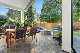 Photo 36: 5016 STEVENS Place in Delta: Tsawwassen Central House for sale (Tsawwassen)  : MLS®# R2493418
