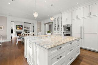Photo 5: 5016 STEVENS Place in Delta: Tsawwassen Central House for sale (Tsawwassen)  : MLS®# R2493418