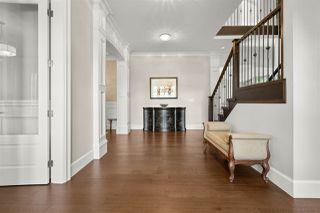 Photo 12: 5016 STEVENS Place in Delta: Tsawwassen Central House for sale (Tsawwassen)  : MLS®# R2493418