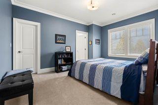 Photo 29: 5016 STEVENS Place in Delta: Tsawwassen Central House for sale (Tsawwassen)  : MLS®# R2493418