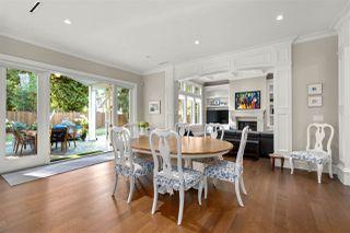Photo 9: 5016 STEVENS Place in Delta: Tsawwassen Central House for sale (Tsawwassen)  : MLS®# R2493418