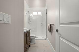 Photo 18: 5016 STEVENS Place in Delta: Tsawwassen Central House for sale (Tsawwassen)  : MLS®# R2493418
