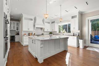 Photo 3: 5016 STEVENS Place in Delta: Tsawwassen Central House for sale (Tsawwassen)  : MLS®# R2493418