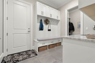Photo 21: 5016 STEVENS Place in Delta: Tsawwassen Central House for sale (Tsawwassen)  : MLS®# R2493418