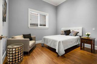 Photo 17: 5016 STEVENS Place in Delta: Tsawwassen Central House for sale (Tsawwassen)  : MLS®# R2493418