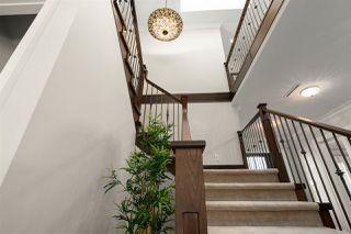Photo 22: 5016 STEVENS Place in Delta: Tsawwassen Central House for sale (Tsawwassen)  : MLS®# R2493418