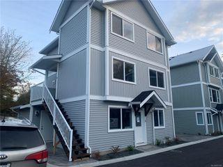 Photo 2: 6 6790 W Grant Rd in : Sk Sooke Vill Core Row/Townhouse for sale (Sooke)  : MLS®# 857093