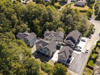 Photo 12: 6 6790 W Grant Rd in : Sk Sooke Vill Core Row/Townhouse for sale (Sooke)  : MLS®# 857093