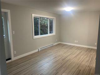 Photo 5: 6 6790 W Grant Rd in : Sk Sooke Vill Core Row/Townhouse for sale (Sooke)  : MLS®# 857093