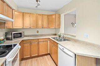 Photo 11: 106 3010 Washington Ave in : Vi Burnside Condo for sale (Victoria)  : MLS®# 858065