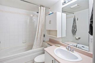 Photo 15: 106 3010 Washington Ave in : Vi Burnside Condo for sale (Victoria)  : MLS®# 858065