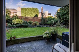 Photo 6: 106 3010 Washington Ave in : Vi Burnside Condo for sale (Victoria)  : MLS®# 858065