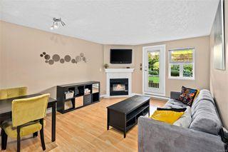 Photo 4: 106 3010 Washington Ave in : Vi Burnside Condo for sale (Victoria)  : MLS®# 858065