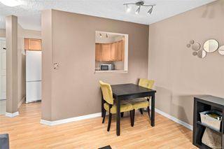 Photo 9: 106 3010 Washington Ave in : Vi Burnside Condo for sale (Victoria)  : MLS®# 858065