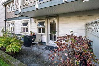 Photo 18: 106 3010 Washington Ave in : Vi Burnside Condo for sale (Victoria)  : MLS®# 858065