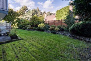 Photo 7: 106 3010 Washington Ave in : Vi Burnside Condo for sale (Victoria)  : MLS®# 858065