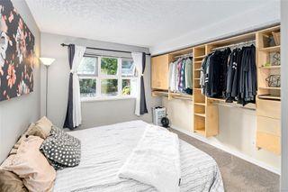 Photo 12: 106 3010 Washington Ave in : Vi Burnside Condo for sale (Victoria)  : MLS®# 858065