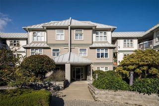 Photo 2: 106 3010 Washington Ave in : Vi Burnside Condo for sale (Victoria)  : MLS®# 858065