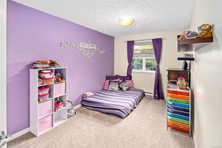 Photo 16: 106 3010 Washington Ave in : Vi Burnside Condo for sale (Victoria)  : MLS®# 858065