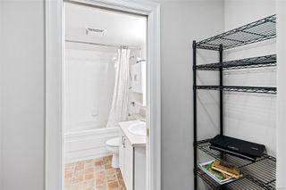 Photo 14: 106 3010 Washington Ave in : Vi Burnside Condo for sale (Victoria)  : MLS®# 858065