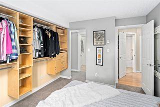 Photo 13: 106 3010 Washington Ave in : Vi Burnside Condo for sale (Victoria)  : MLS®# 858065