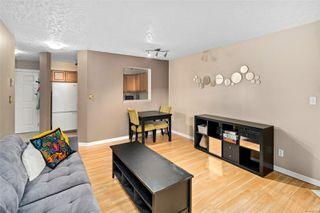 Photo 8: 106 3010 Washington Ave in : Vi Burnside Condo for sale (Victoria)  : MLS®# 858065