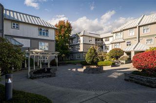 Photo 20: 106 3010 Washington Ave in : Vi Burnside Condo for sale (Victoria)  : MLS®# 858065