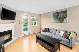 Photo 5: 106 3010 Washington Ave in : Vi Burnside Condo for sale (Victoria)  : MLS®# 858065