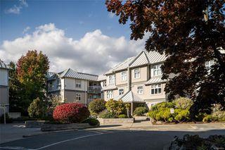 Photo 3: 106 3010 Washington Ave in : Vi Burnside Condo for sale (Victoria)  : MLS®# 858065