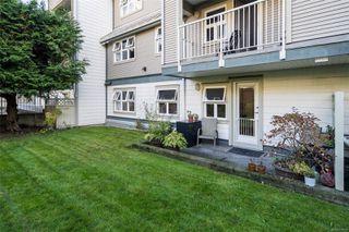 Photo 19: 106 3010 Washington Ave in : Vi Burnside Condo for sale (Victoria)  : MLS®# 858065