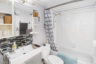 Photo 17: 106 3010 Washington Ave in : Vi Burnside Condo for sale (Victoria)  : MLS®# 858065