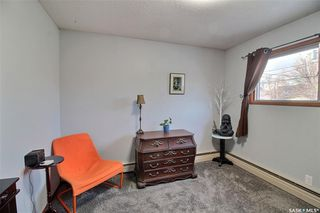 Photo 18: 866 16th Street West in Prince Albert: West Flat Residential for sale : MLS®# SK830689