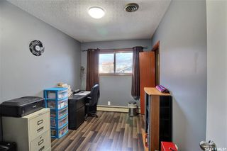 Photo 13: 866 16th Street West in Prince Albert: West Flat Residential for sale : MLS®# SK830689