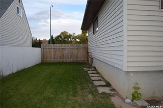 Photo 35: 866 16th Street West in Prince Albert: West Flat Residential for sale : MLS®# SK830689
