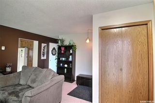 Photo 4: 866 16th Street West in Prince Albert: West Flat Residential for sale : MLS®# SK830689