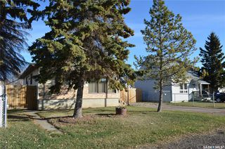 Photo 3: 866 16th Street West in Prince Albert: West Flat Residential for sale : MLS®# SK830689
