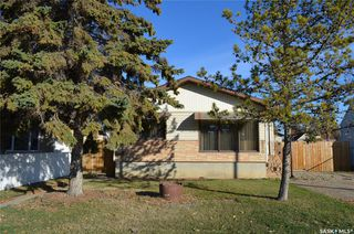 Photo 2: 866 16th Street West in Prince Albert: West Flat Residential for sale : MLS®# SK830689