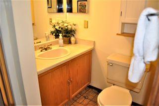 Photo 16: 10439 10 Avenue in Edmonton: Zone 16 House for sale : MLS®# E4218720
