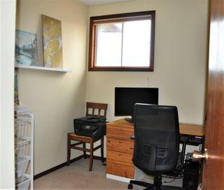 Photo 18: 10439 10 Avenue in Edmonton: Zone 16 House for sale : MLS®# E4218720