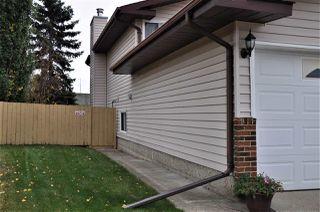 Photo 2: 10439 10 Avenue in Edmonton: Zone 16 House for sale : MLS®# E4218720