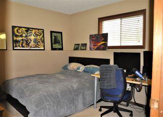 Photo 11: 10439 10 Avenue in Edmonton: Zone 16 House for sale : MLS®# E4218720