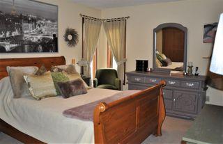 Photo 14: 10439 10 Avenue in Edmonton: Zone 16 House for sale : MLS®# E4218720