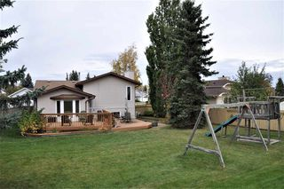 Photo 21: 10439 10 Avenue in Edmonton: Zone 16 House for sale : MLS®# E4218720