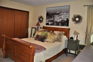 Photo 15: 10439 10 Avenue in Edmonton: Zone 16 House for sale : MLS®# E4218720