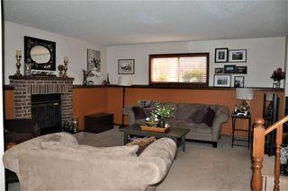 Photo 10: 10439 10 Avenue in Edmonton: Zone 16 House for sale : MLS®# E4218720