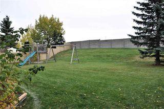 Photo 23: 10439 10 Avenue in Edmonton: Zone 16 House for sale : MLS®# E4218720